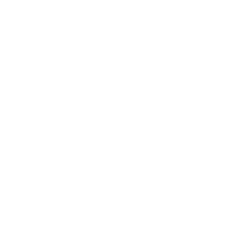 guidlford spectrum